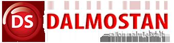 Dalmostan