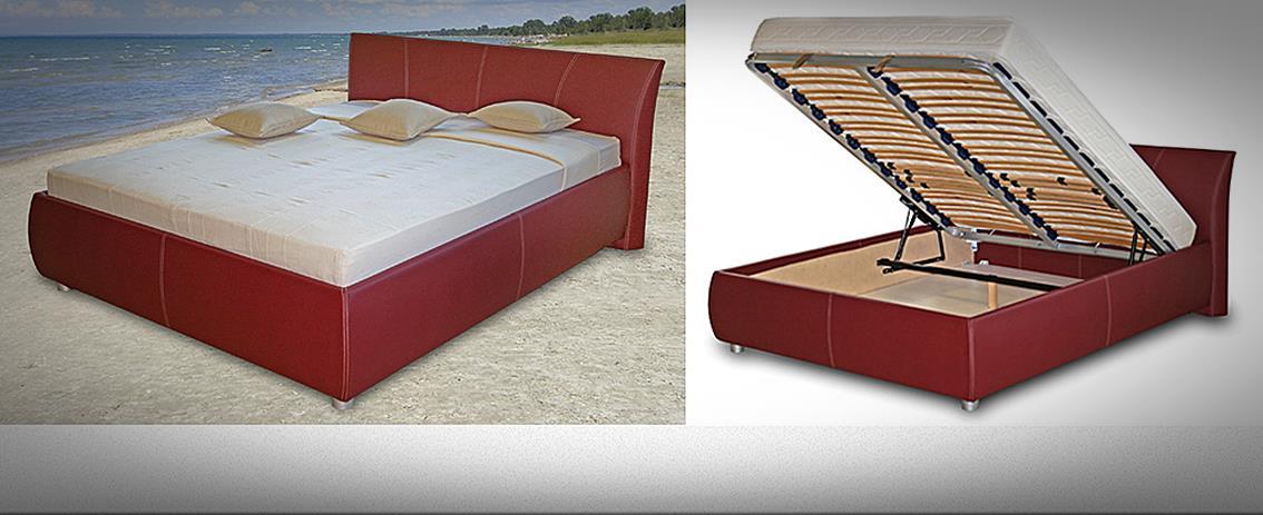 tapecirani kreveti hespo Tapecirani krevet Hespo TIFFANY | Dalmostan salon namještaja tapecirani kreveti hespo